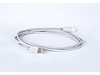 U1577A USB2.0 Cable (Type-A Plug to Type-A Plug)