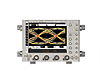 DSAX96204Q Infiniium High-Performance Oscilloscope: 63 GHz [Discontinued]