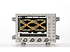 DSAX95004Q Infiniium High-Performance Oscilloscope: 50 GHz [Discontinued]