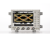 DSAX92504Q Infiniium High-Performance Oscilloscope: 25GHz [Discontinued]