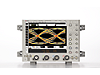 DSAX92004Q Infiniium High-Performance Oscilloscope: 20GHz [Discontinued]