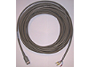 E1847A Laser Head Cable (power only, spade lugs)