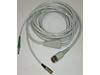 N1251B High Performance 7 m Laser Head Cable