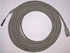 E1848B Laser Head Cable (power only, female DIN)