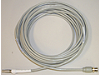 N1250B High Performance 10 m Receiver Cable