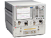 N4375D 26.5 GHz Single-Mode Lightwave Component Analyzer