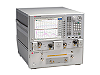 N4376D 26.5 GHz Multimode 850nm Lightwave Component Analyzer [Discontinued]