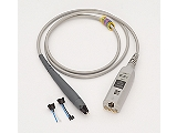 N2752A InfiniiMode 6 GHz Active Differential Probe