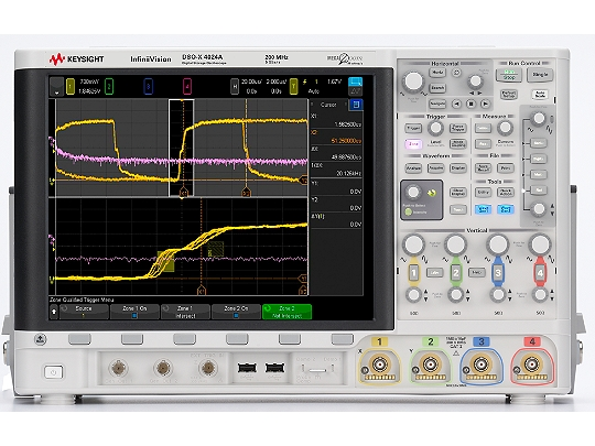 Keysight N996xA Analyzer Drivers for Windows Download