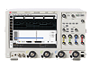 DSAX91304A Infiniium High-Performance Oscilloscope: 13GHz [Discontinued]