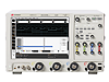 DSOX91304A Infiniium High-Performance Oscilloscope: 13GHz [Discontinued]