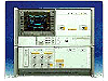 71612A Error Performance Analyzer [已停產]