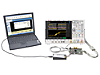 DSOX4FPGAX FPGA dynamic probe option for Xilinx with InfiniiVision 4000 X-Series Oscilloscopes [Discontinued]
