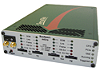 U3051C SerialTek BusXpert Micro SAS/SATA 3G/6G 1 or 2 Port Protocol Analyzer [Discontinued]