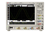 DSO9104H High-Definition Oscilloscope: 1 GHz, 4 Channels [Obsolete]