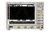 DSO9054H High-Definition Oscilloscope: 500 MHz, 4 Channels [Obsolete]