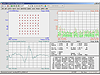 89601AN Vector Signal Analysis Software: Floating License [Obsoleto]