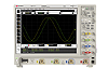 DSO9204H High-Definition Oscilloscope: 2 GHz, 4 Channels [Obsolete]
