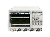 MSOX92004A Infiniium High-Performance Oscilloscope: 20 GHz [Discontinued]