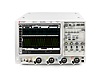 MSOX93204A Infiniium High-Performance Oscilloscope: 33 GHz [Discontinued]