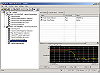 89607A WLAN Test Suite Software [Obsoleto]
