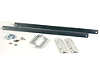 Y1215A Rack Mount Kit [已停產]