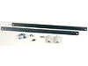 Rack Mount Kit for M9502A 2-slot Chassis