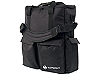 Soft Carry Bag for M9502A