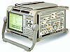 J7231B OmniBER OTN 10G Jitter Communications Performance Analyzer [Obsolet]