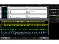 DSOX2EMBD Embedded Serial Triggering and Analysis (I²C, SPI) for InfiniiVision 2000 X-Series Oscilloscopes