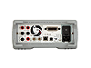 GPIB User Installable Interface Module for Truevolt Series DMMs