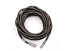 10 meter CalPod drive cable extension