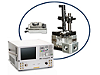 N9416S Scanning Microwave Microscopy [Discontinued]