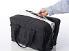N2733B Soft Carrying Case
