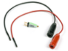 34151A Three Signal Wedge Probe Kit