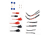 N2798A Accessory Kit for N2797A Extreme Temperature Active Probe