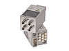 87222R Low PIM Coaxial Switch, DC to 26.5 GHz, Transfer