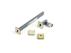 N9911X Economical Waveguide Calibration Components