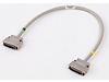 AXIe MultiFrame cable: 0.5m  length