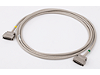 Y1224A AXIe MultiFrame Cable