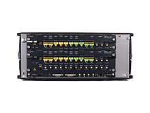M8020A J-BERT High-Performance BERTs | Keysight (formerly