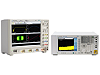 N9070A Wideband Signal Analysis Solution [已停產]