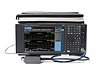 N8976B Noise Figure Analyzer, Multi-touch, 10 MHz to 40 GHz