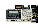 DSOX3APPBNDL Application Bundle for InfiniiVision 3000 X-Series Oscilloscopes