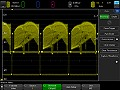 DSOX6VID Video Trigger/Analysis Application for the InfiniiVision 6000 X-Series Oscilloscopes [Discontinued]