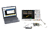 DSOX6FPGAX FPGA Dynamic Probe Option for Xilinx with InfiniiVision 6000 X-Series Oscilloscopes [Obsolete]