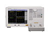 E4991B Impedance Analyzer, 1MHz to 500 MHz/1 GHz/3 GHz