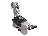 N9417S/N9462B 7500 ILM Atomic Force Microscope [Discontinued]