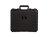 U5771A Rugged carrying case, hard