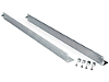 Y1229A Rail kit for M9514A AXIe Chassis